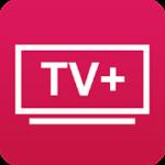 TV+ HD  онлайн тв 1.1.10.2 APK Subscribed