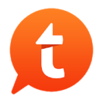 Tapatalk  200,000+ Forums 8.8.0 APK Vip+