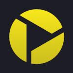 Televizo  IPTV player 1.8.5.52 Pro APK