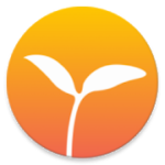 ThinkUp  Positive Affirmations, Daily Motivation 5.5.6 Premium APK
