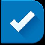 To Do List 3.139 APK Unlocked SAP