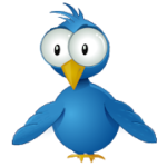 TweetCaster Pro for Twitter 9.4.2 APK