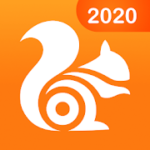 UC Browser Free & Fast Video Downloader, News App 13.0.5.1290 Mod APK