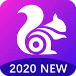 UC Browser Turbo Fast Download, Secure, Ad Block 1.9.6.900 Mod APK