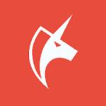 Unicorn Blocker Adblocker, Fast & Private 1.9.9.16 APK Final Paid
