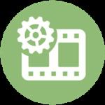 Video Format Factory 5.2 Premium APK Mod