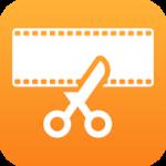 Video Splitter for WhatsApp Status, Instagram 1.4 PRO APK