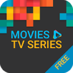 Watch Movies & TV Series Free Streaming 5.1.5 APK Ad-Free