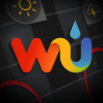 Weather Underground Local Weather Maps & Forecast 6.5.0 Premium APK Mod