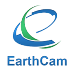 Webcams 2.0.5 Premium APK