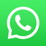 WhatsApp Messenger 2.20.101 APK
