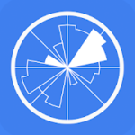 Windy wind & weather forecast 7.6.8 Pro APK