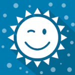 YoWindow Weather Unlimited 2.18.16 APK Paid