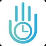 YourHour  Phone Addiction Tracker & Controller 1.9.163 Premium APK Mod