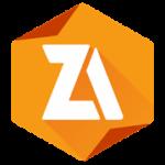 ZArchiver Donate 0.9.3 APK Final Paid
