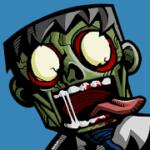 Zombie Age 3 Shooting Walking Zombie Dead City v 1.4.7 Hack mod apk (Unlimited Money / Ammo)