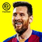 eFootball PES 2020 v 4.3.1 hack mod apk (Money)