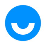upday news for Samsung 2.5.13506 APK AdFree