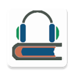Аудиокниги онлайн 1.25 Mod APK