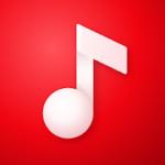 МТС Music 6.6.2 Mod APK