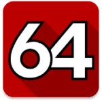 AIDA64 1.71 Premium APK Lite