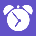 Alarm Clock Pro Stopwatch, Timer & Reminder 1.8.0.0 APK Paid