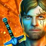 Aralon Forge and Flame 3d RPG v 3.0 Hack mod apk (Unlimited Money)
