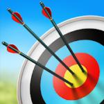 Archery King v 1.0.34.1 Hack mod apk (Mod Stamina)
