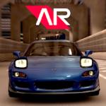 Assoluto Racing Real Grip Racing & Drifting v 2.5.0 Hack mod apk (Unlimited Money)