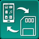 Auto Move To SD Card 1.5.2 Premium APK