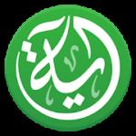 Ayah Quran App 5.3.1 APK