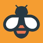 Beelinguapp Learn Languages Music & Audiobooks 2.407 Premium APK
