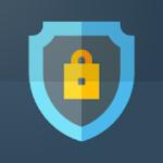 Best Free VPN  Delta VPN  Unlimited VPN Hotspot 1.48 Pro APK