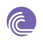 BitTorrent® Pro  Official Torrent Download App 6.2.0 Mod APK