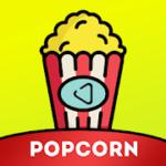 CimaBox  HD Movies & TV SHOWS 4.1.3 APK Ad-Free