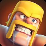 Clash of Clans v 13.180.10 Hack mod apk (Unlimited Money)