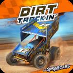Dirt Trackin Sprint Cars v 3.0.8 Hack mod apk (full version)