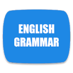 English Grammar Master Handbook (Offline) grammar_master_2.5 Premium APK