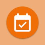 Events Notifier for Calendar 3.27.367 Pro APK