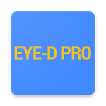 Eye-D Pro 6.2.3 Paid APK Patched