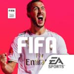 FIFA Soccer v 13.1.06 Hack mod apk