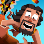 Faily Tumbler v 4.6 Hack mod apk (Mod Money / Unlocked)