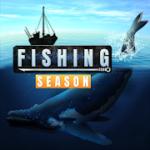 Fishing Season River To Ocean v 1.6.64 Hack mod apk (Free Shopping)