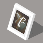 Fotoo  Digital Photo Frame Photo Slideshow Player 2.3.19 Premium APK