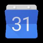 Google Calendar 2020.10.3-304180021-release APK