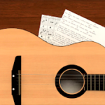 Guitar Songs 7.4.3 vint APK Unlocked