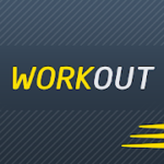 Gym Workout Planner  Weightlifting plans 4.301 Mod APK