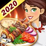 Kebab World Restaurant Cooking Game Master Chef v 1.18.0 Hack mod apk (Unlimited Money)