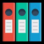 Memento Database 4.7.4 Pro APK