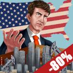Modern Age President Simulator Premium v 1.0.24 Hack mod apk (full version)